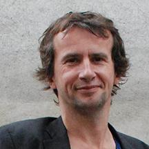 Philippe Artières