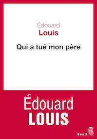 Edouard_louis_Pere_3.jpg