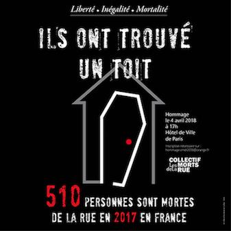Morts_de_la_rue_6.jpg