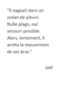 Morts_de_la_rue_Joel_Serre_poeme_5.jpg