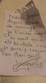 Morts_de_la_rue_pour_Jacqueline_mars_2017.jpg